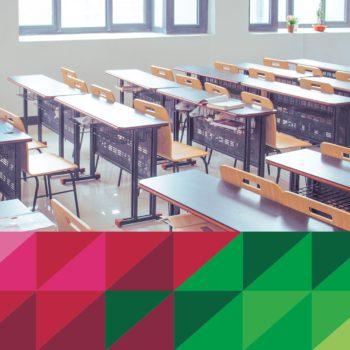 Escolarización (ACTUALIZADO 23-3-2020)