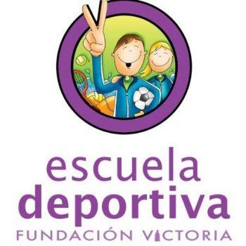 Jornada de Puertas Abiertas de la Escuela Deportiva