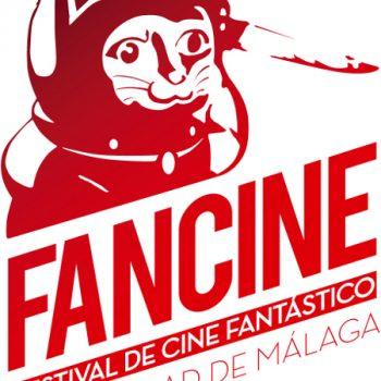 Visita Fancine